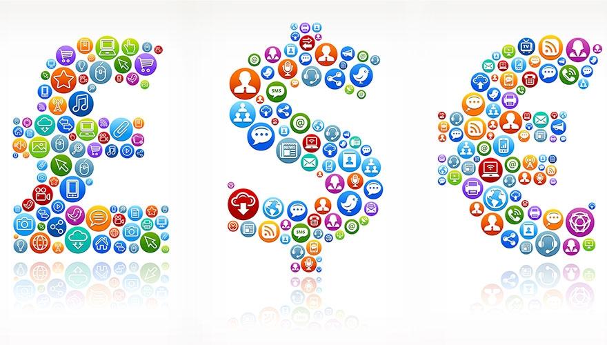 How to: Measure social media ROI