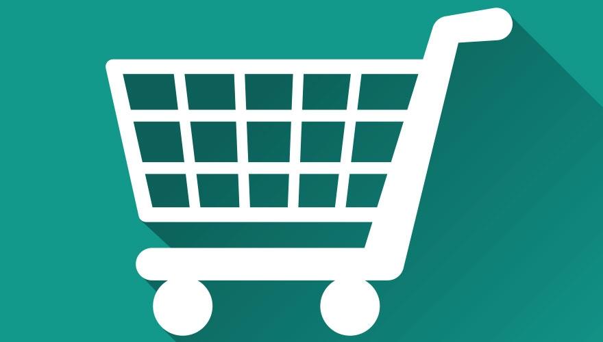 How to: Optimise customer experience using ecommerce image