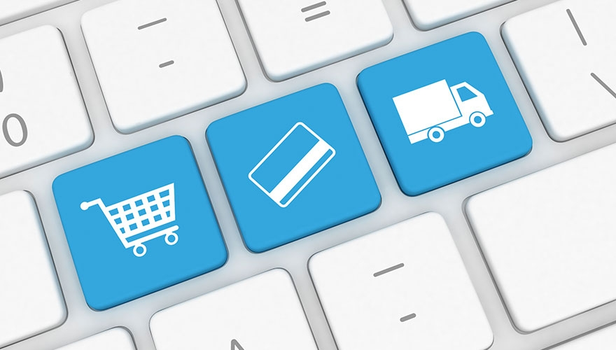 How to: Use ecommerce to retain your customers