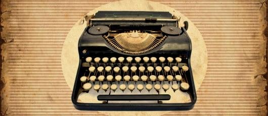 Typewriter: How to write effective B2B copy