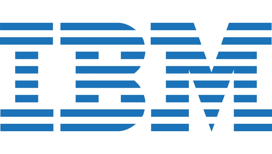 IBM has claimed the number one 'thought leadership' spot on the White Space Thought Leadership rankings