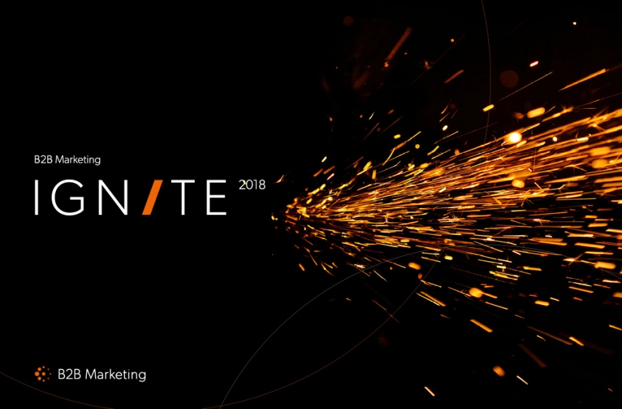 8 things we learned at Ignite 2017 image