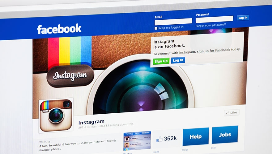 Instagram to introduce Facebook-style personalised feed