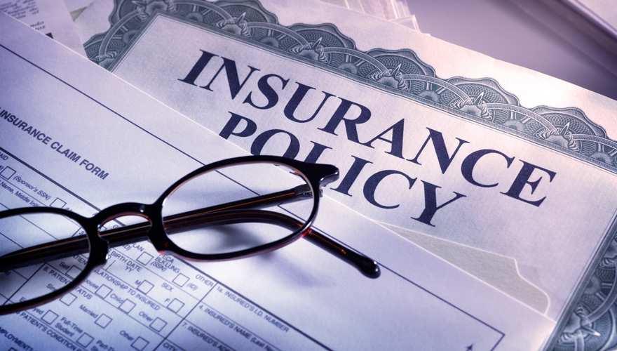 Act-On strengthen foothold in insurance sector