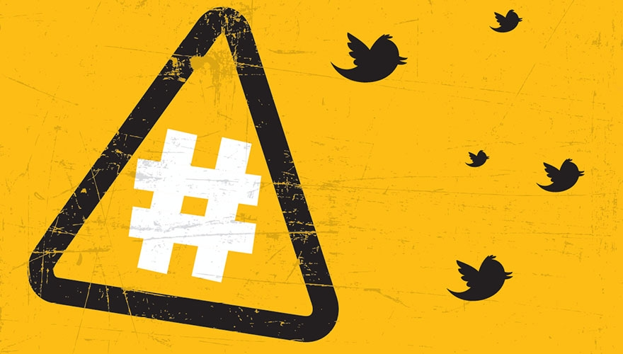 Is Twitter losing its social media mojo? B2B Marketing investigates
