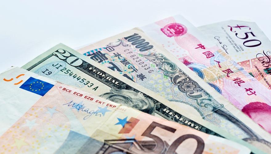 moneycorp currency exchange