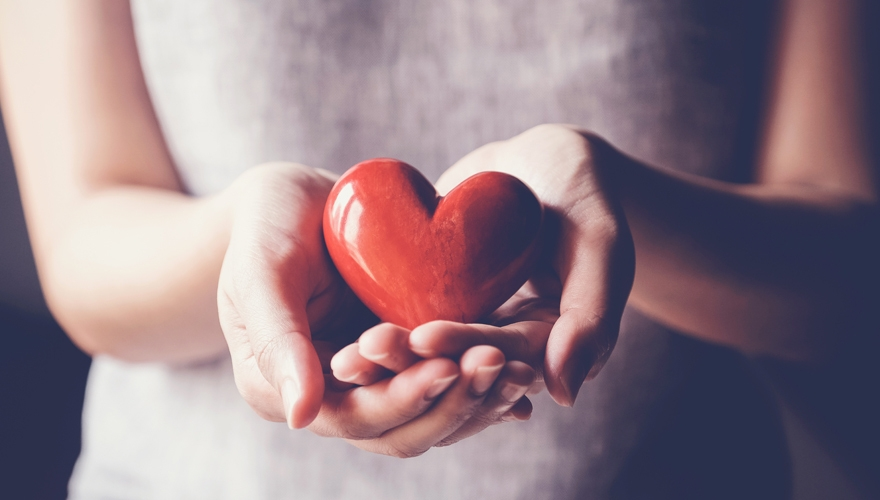 finding empathy in business