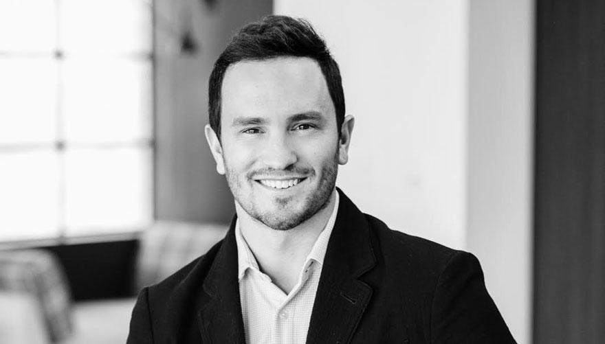 Inside Integrate's $34 million Akkroo acquisition: CEO Jeremy Bloom