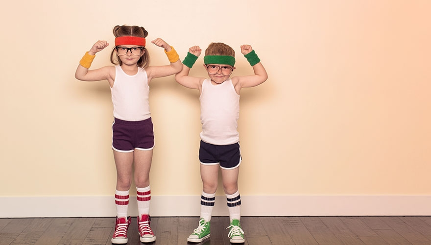 5 ways B2B marketers can champion gender diversity