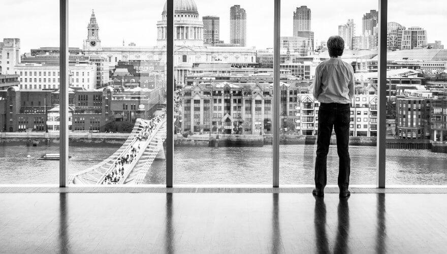 Half of marketers believe bureaucracy impedes their success image