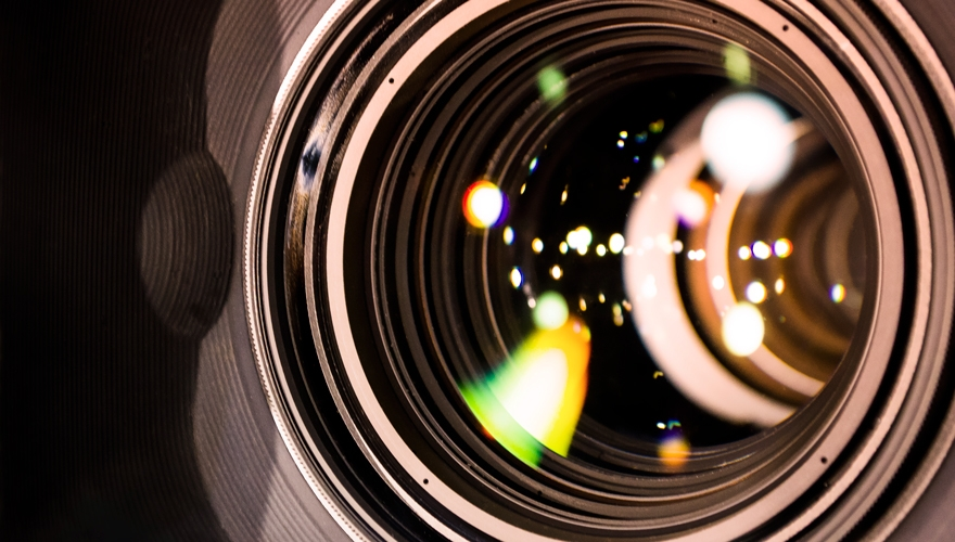 Video is powerful –but ensure it is led by marketers, not technicians image