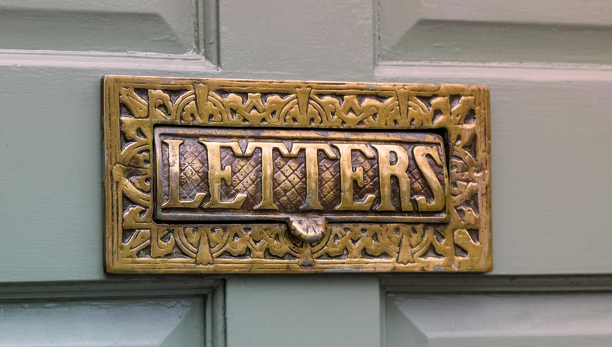 Can direct mail still deliver in a digital world?