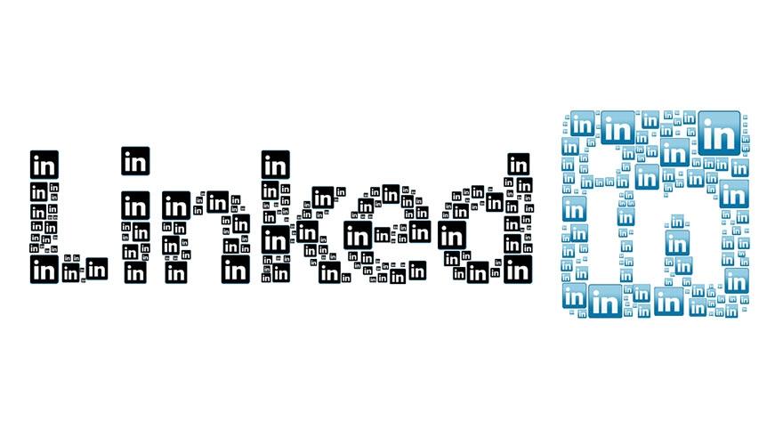 LinkedIn UK reaches 20 million members milestone