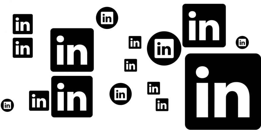 A user's guide to LinkedIn personalities image