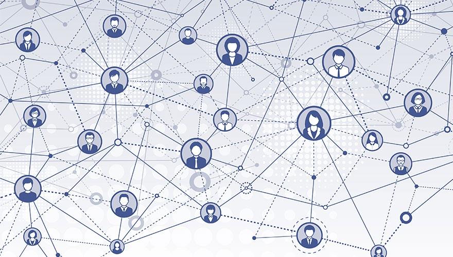 Making social media marketing work for SMEs image
