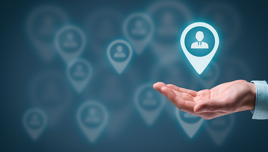 Marketers prioritise expanding customer base over retaining existing buyers
