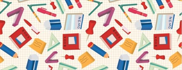 Stationary: How to write a brilliant marketing case study
