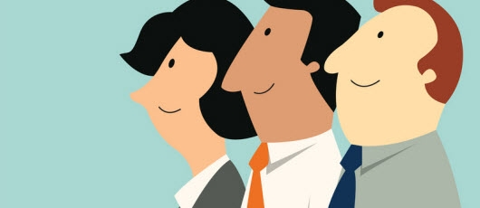 Satisfied customers: How to use customer sentiment for segmentation