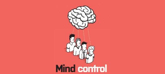 Mind control: Buyer psychology