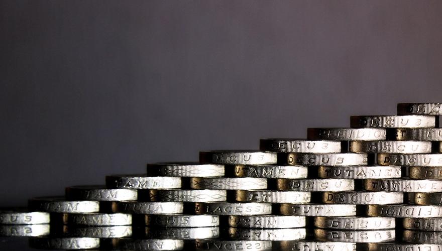 B2B marketers increasing ABM budget image