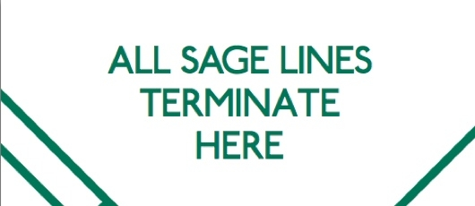 Netsuites attacks Sage in new advertisement