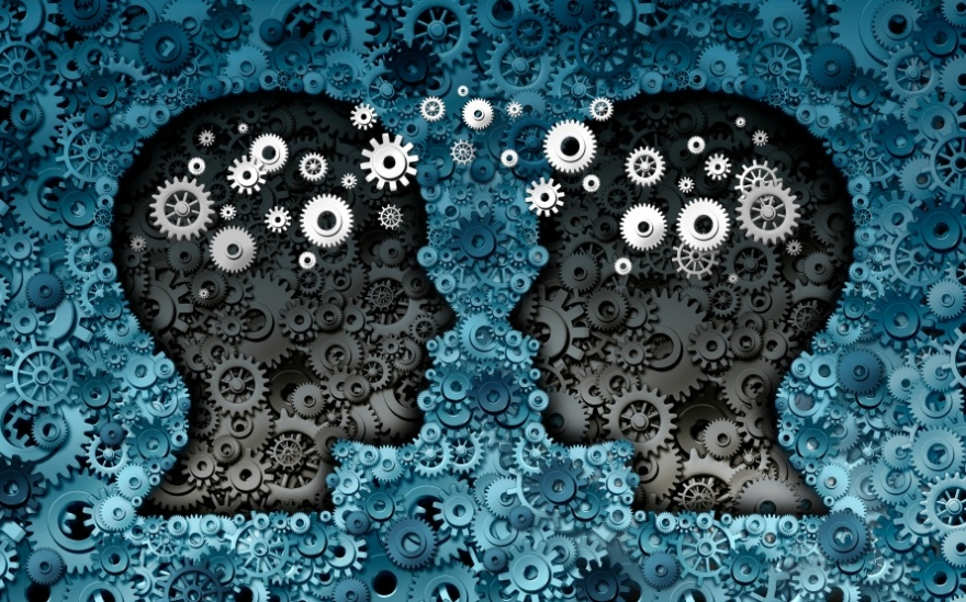 Neuroscience proves simple, streamlined messages succeed image