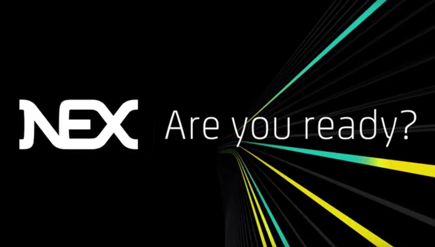 How NEX transformed from interdealer broker to an agile fintech in under a year