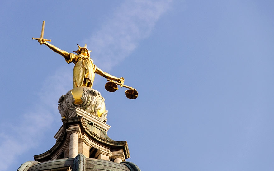 22% of B2B marketers unprepared for looming data protection legislation image