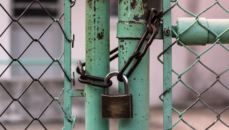 Scaling insight: The key to unlocking ABM success