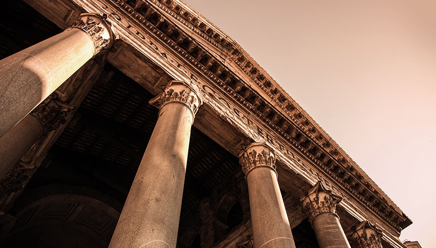 The three pillars of video marketing, and why they work