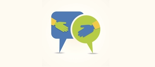 How to engage channel partners in B2B