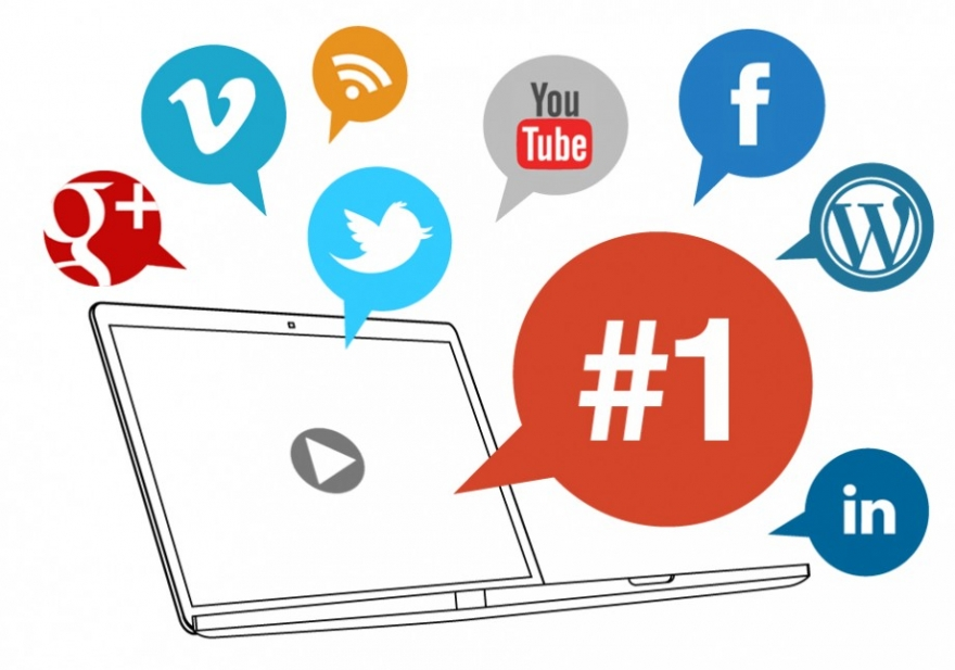 video marketing b2b b2bmarketing market content videocontent contentmarketing