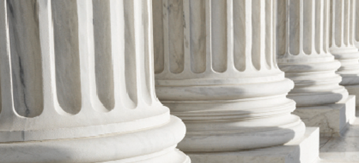 Pillars: B2B customer centricity