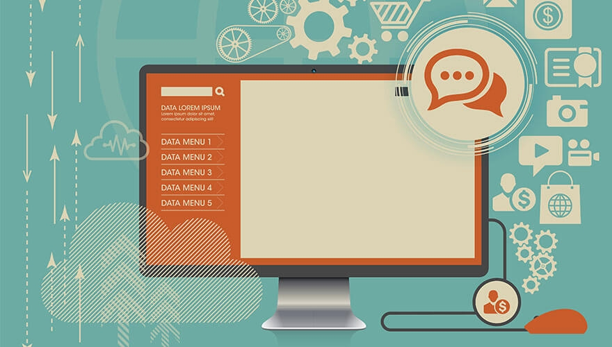 Programmatic needs to develop stronger partnerships with B2B marketers image