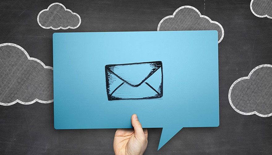 Quick fixes for five common email marketing mistakes image