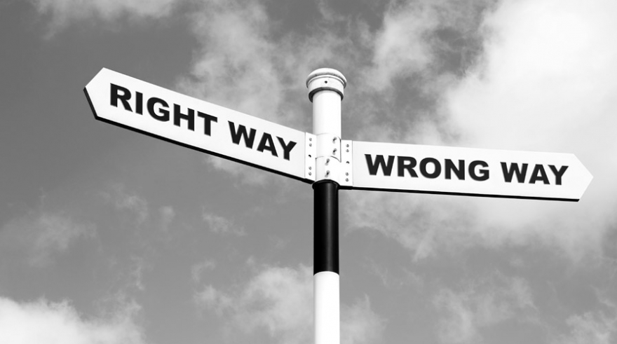 Which way for your b2b marketing in 2016?