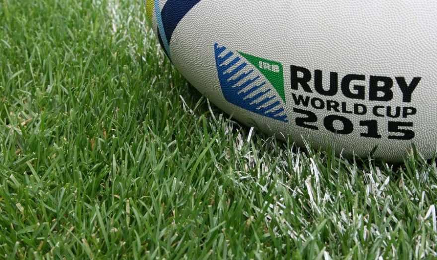 Which Markets Will Benefit From The Rugby World Cup?