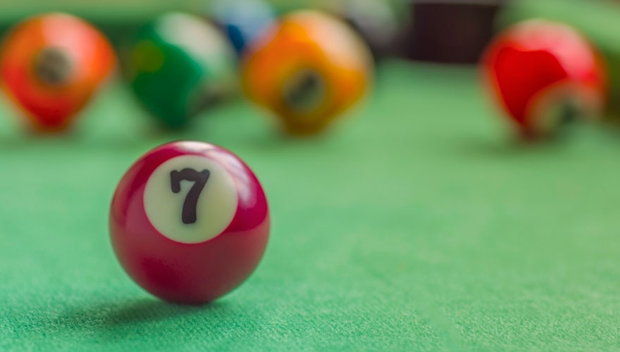 The marketing rule of 7, and why it's still relevant in B2B image