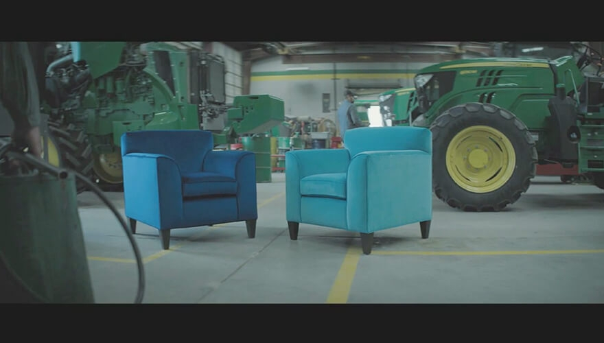 Sentry Insurance launches first TV advert in 30 years
