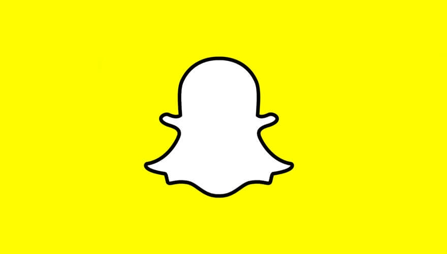 Snapchat to introduce behavioural targeting for advertisers image