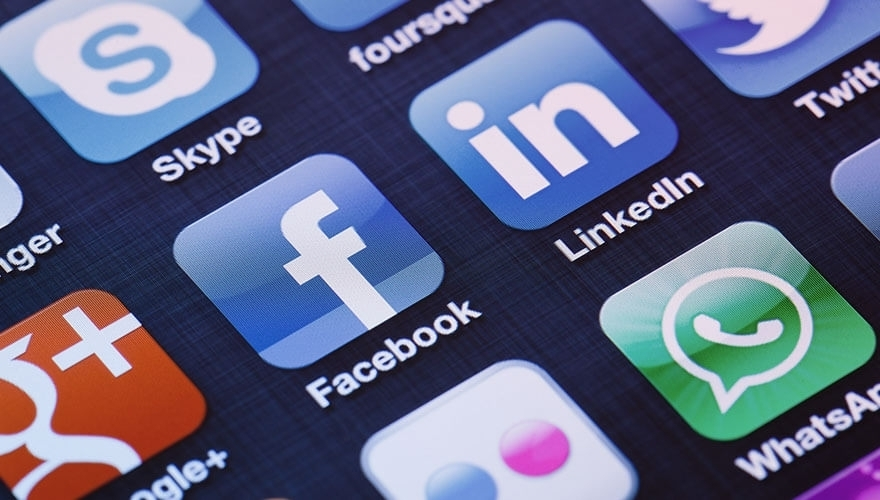 Why your paid social media is losing you money