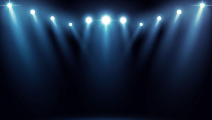 B2B customer data platforms take center stage image