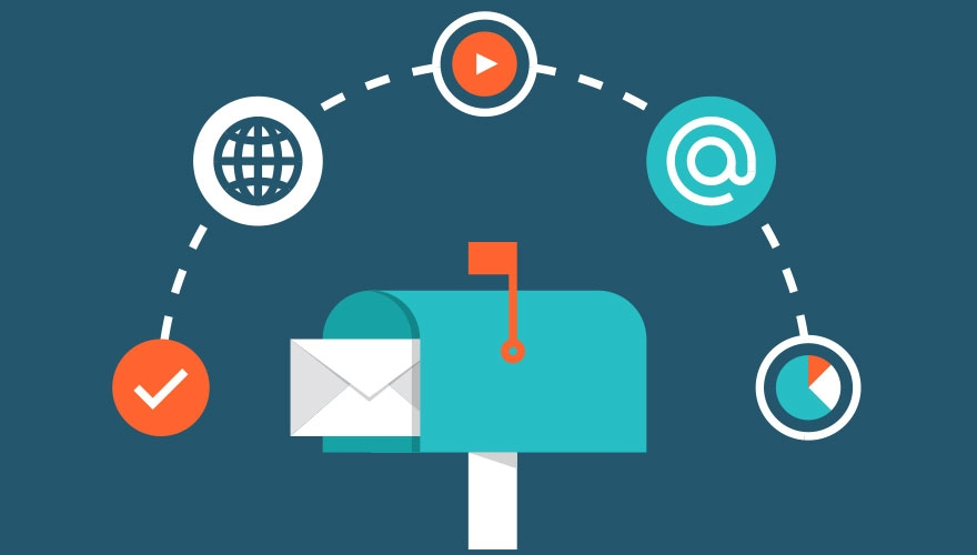 Stop annoying your customers: Direct marketing that works
