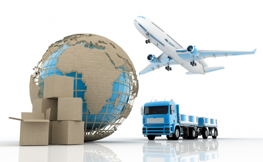 Right Supply Chain Strategies for a Successful Business