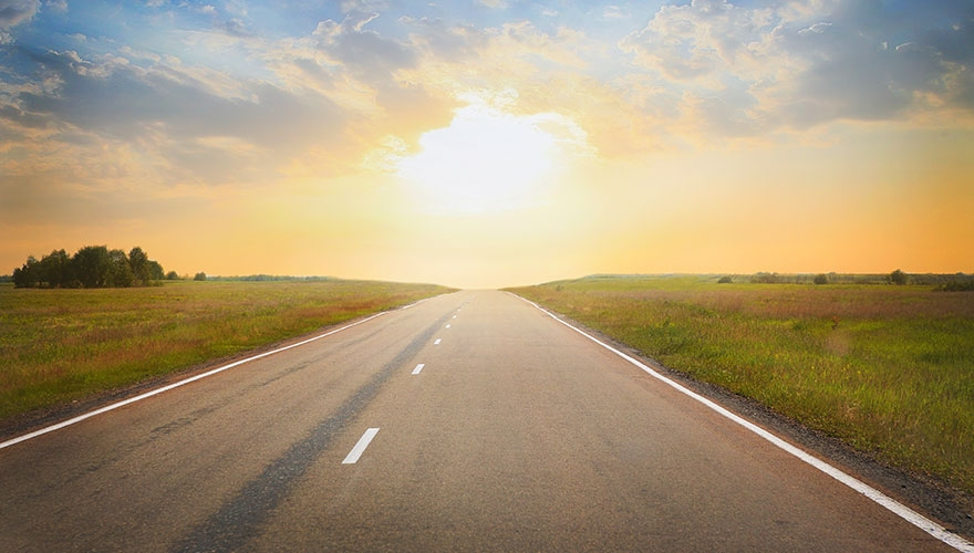 Take your B2B marketing on the road with these 5 tips