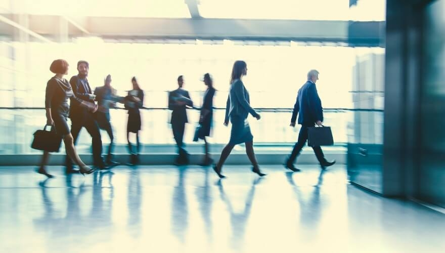 Marketing industry hit by growing skills imbalance image