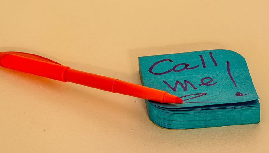 The essential checklist for writing call to actions that convert image