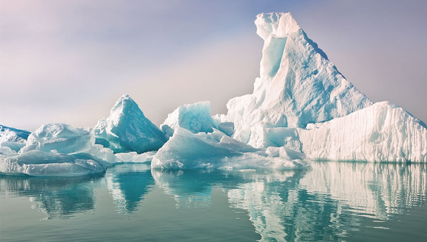 The glacier moves: Why the world's most valuable B2B brands learned to meaningfully engage