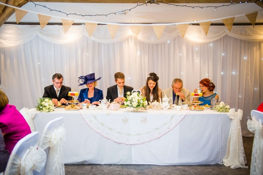 Why marketers are failing to secure their place at the top table image