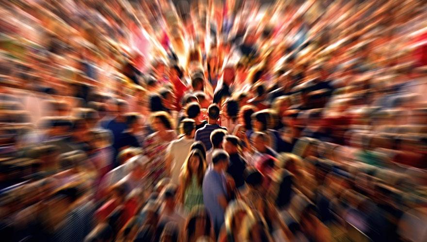 Understanding target audience biggest challenge for B2B marketers image